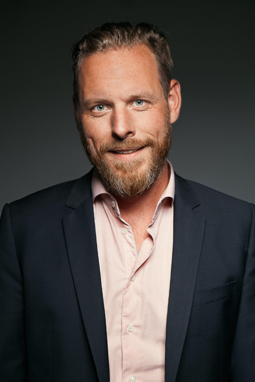 Tobias Edlev Nielsen