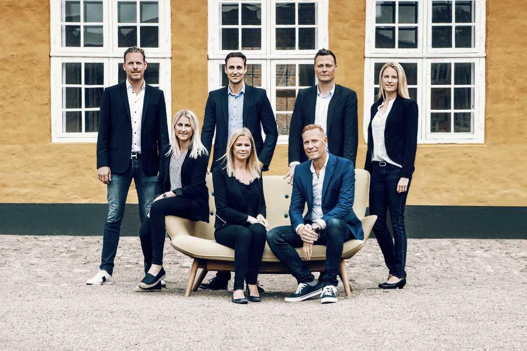 Roskildes mest lokale ejendomsmæglere
